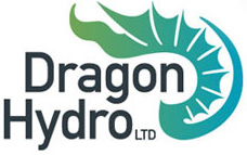 Dragon Hydro Logo